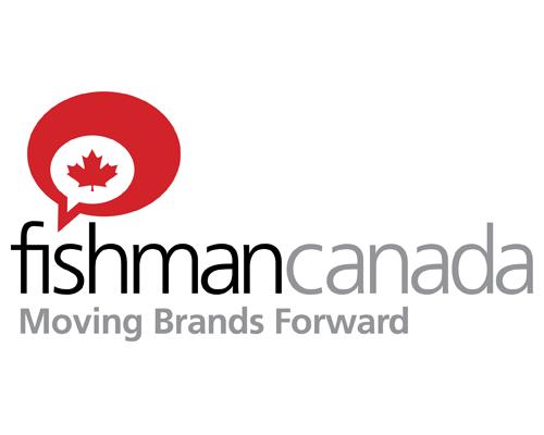 Fishman Canada Inc.