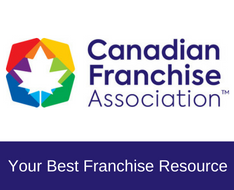 About the CFA: Your Best Franchise Resource