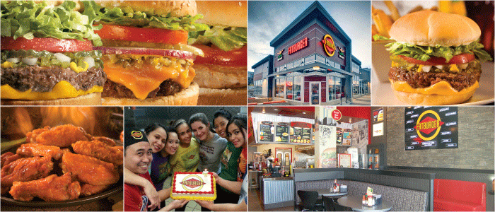 Fatburger large banner