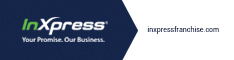 InXpress-HalfBanner