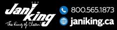 JaniKing-HalfBanner