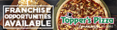 Toppers_HalfBanner