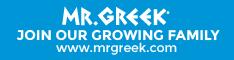 MrGreek-halfbanner