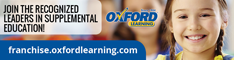 OxfordLearning-May2019-HalfBanner