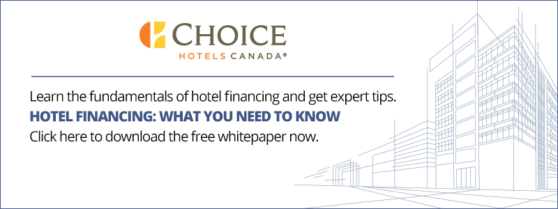 ChoiceHotels_Homepage
