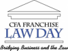 Franchise Law Day Logo