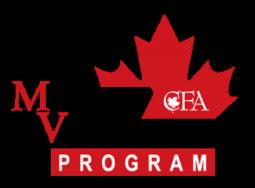 Military Veterans Program Logo