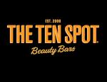 10Spot-Vintage-Logo