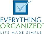 EverythingOrganized_Logo_RGB_JPEG
