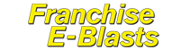 FranchiseE-news