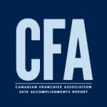 CFA Accomplishments Report