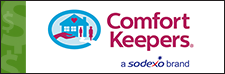 MSP_ComfortKeepers_225x74px