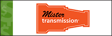 MSP_MisterTransmission_225x74px