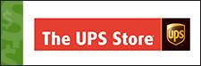MSP_UPSStore_225x74px