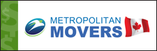 MSP_MetropolitanMovers_225x74px