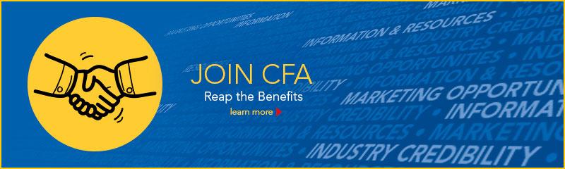 CFA_Banner_800x240_JoinCFA_RH