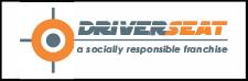 MVP Participant - DRIVERSEAT