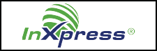 MVP Participant - INXPRESS