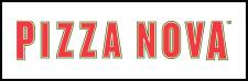 MVP Participant - PIZZA NOVA
