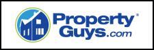 MVP Participant - PROPERTYGUYS.COM