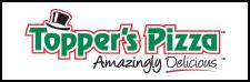 MVP Participant - TOPPER'S PIZZA