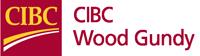 CIBC_WoodGundy_200px
