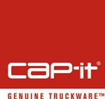 CapIt_150px
