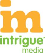IntrigueMedia_150px