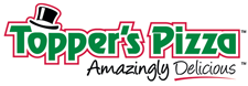 ToppersPizza_225px