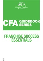 CFA-Guide_Essentials