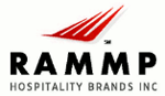 RAMMP_150px
