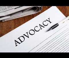 Advocacy-Stock-Photo