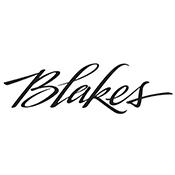 Blakes_175px