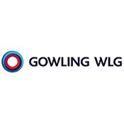 GowlingWLG_175px