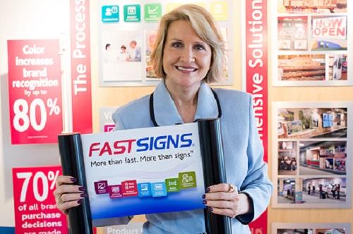 FastSigns-CatherineMonson