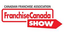 FranchiseCanada Show