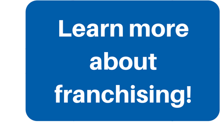 Learn more about franchising