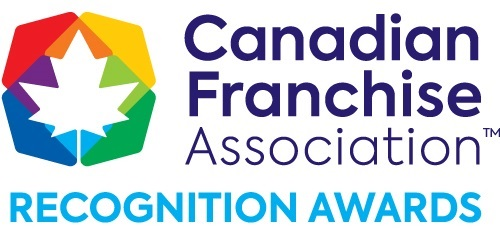 //www.cfa.ca/wp-content/uploads/2018/04/RecognitionAwards_Logos.jpg