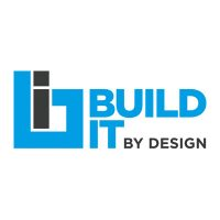 https://www.cfa.ca/wp-content/uploads/2018/05/Build_It_logo_400px-200x200.jpg