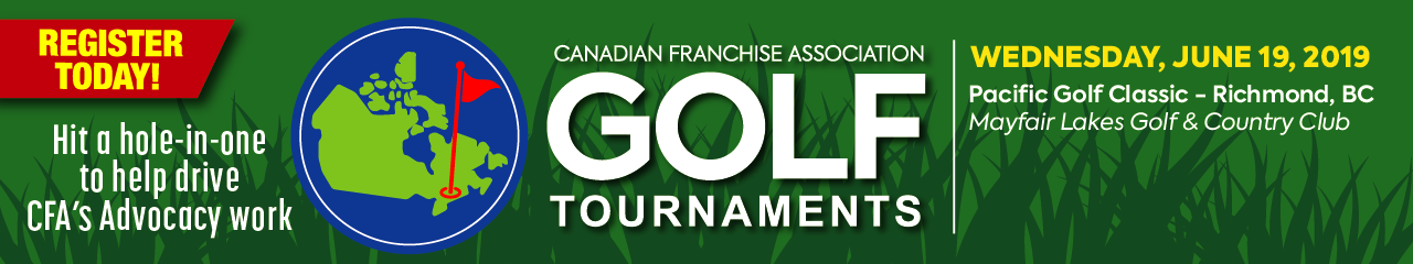 //www.cfa.ca/wp-content/uploads/2018/05/GolfTournament_WEB_Header_Paciftic_1280px.png