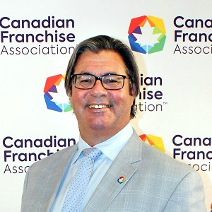Rick Chittley-Young, MNP LLP