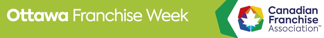 Ottawa Franchise Week