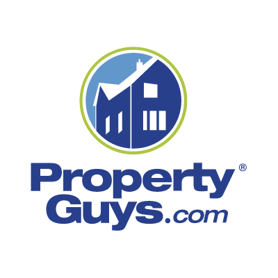 //www.cfa.ca/wp-content/uploads/2018/06/PropertyGuys_400px.png