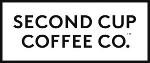 Second Cup Franchise Sales Manager