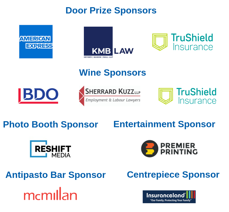 //www.cfa.ca/wp-content/uploads/2018/11/HolidayLunch_Sponsors_Nov22.png