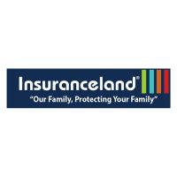 https://www.cfa.ca/wp-content/uploads/2018/11/Insuranceland-logo-500x500px-200x200.png
