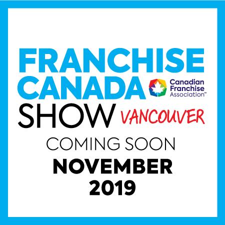 https://www.cfa.ca/wp-content/uploads/2018/12/FCS_Web_Vancouver_450px-450x450.png