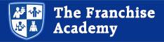 PKGAD-TheFranchiseAcademy-FEB2019