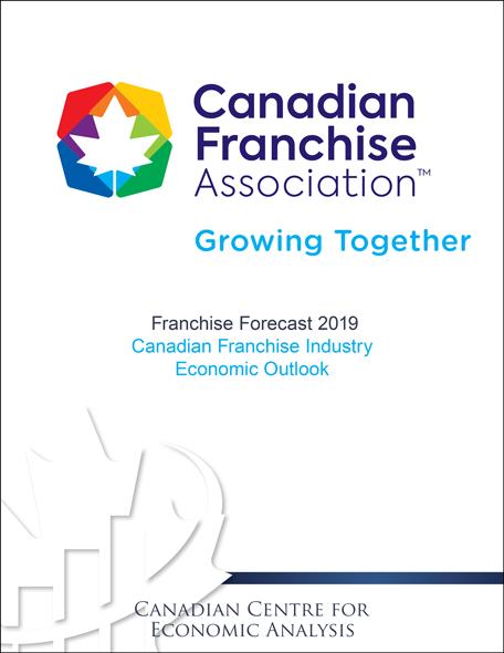 Franchise Research | Canadian Franchise Association