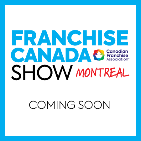 https://www.cfa.ca/wp-content/uploads/2019/04/FCS_Web_Montreal_450px-450x450.png